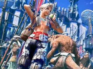 final-fantasy-12-300x225