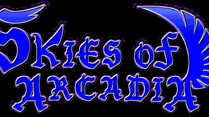 skyis of arcadia