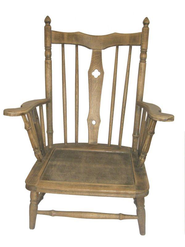 ma chaise de grand mere