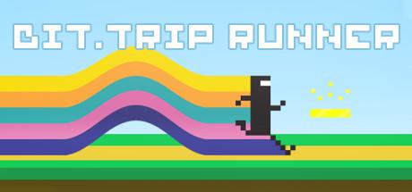 jeu video bit trip