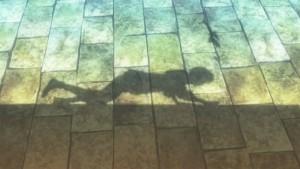 shadows tale