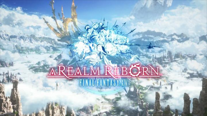 Final-Fantasy-XIV-A-Realm-Reborn-
