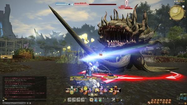 Final-Fantasy-XIV-A-Realm-Reborn-combats
