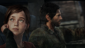 elie et joel last of us