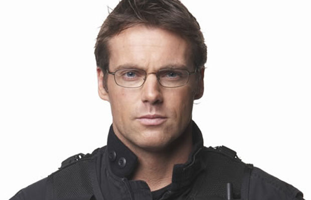 michael-shanks