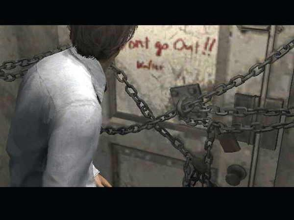 silent-hill-4-the-room-11
