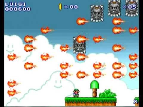 super-mario-flash